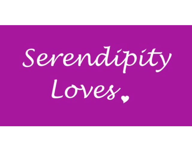 Serendipity Loves